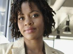 Four Ways to Lift Up Women of Color in the Workforce